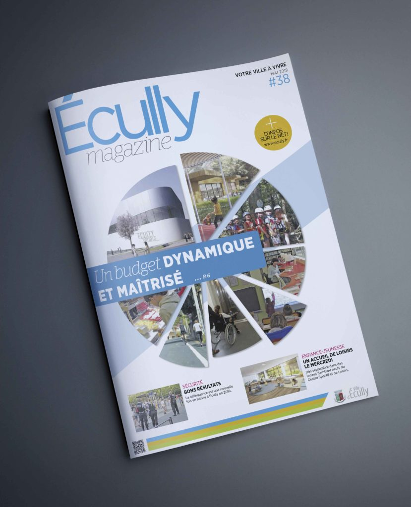 MAG Ecully-budget couverture